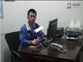 临西县东方机械有限公司 昆山办事处 (787播放)