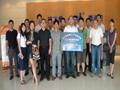 长三角机械加工产业链联盟-昆山安诺伊工厂采购对接会 (3)