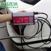 韩国手持式汽车尾气分析仪GS-5000