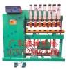 交流龙门排焊机、钢筋网排焊机、自动龙门排焊机
