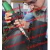 全新高端设计老品牌塑料焊枪LEISTER新款塑料焊接热风工具