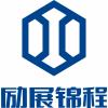 2016上海轴承展