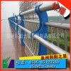 福建桥梁护栏 贵州波形桥梁护栏 开封市全锌层护栏板 厦门不锈钢桥梁