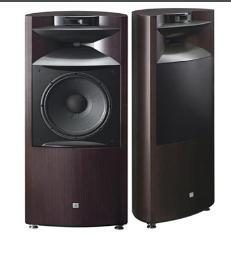 北京JBL音箱 进口音响 K2 S9900 木质音箱