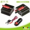逆变器厂家批发直销MA200W车载逆变器充电宝