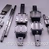 日本NSK轴承FIR-354220-1