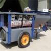 在哪容易买到好的砂浆喷涂机|水泥砂浆保温砂浆喷涂机
