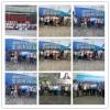 2016年第十九届青岛国际机床展览会