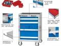 工具柜 移动工具车 (5)
