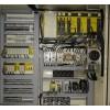 价格低价批发 供应重庆合格的冷冻机主维修
