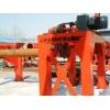 畅销的水泥涵管机械,专业的水泥涵管机械推荐