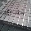 上海铸铁检验平台测量平板 成帅供应