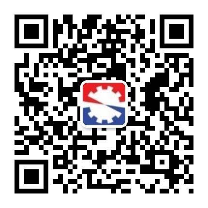 上海机械网微信公众号